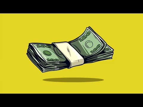"Gunna Type Beat (HARD) x Roddy Ricch x Lil Baby Type Beat ""Hundreds"" 2021 Free Guitar Type Beats"