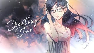 JUNNA - Shooting Star