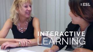 Language School Intercultural Communications College (ICC), Honolulu