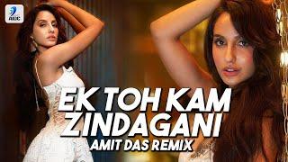 ek-toh-kum-zindagani-remix-amit-das-nora-fatehi-neha-kakkar-pyaar-do-pyaar-lo