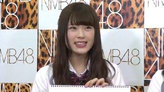 AKBグループで1番好きな曲は何ですか? 渋谷凪咲、内木志、林萌々香、井...