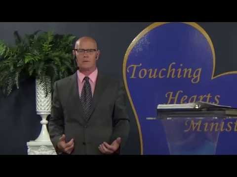 Touching Hearts Ministries- Perception via Education