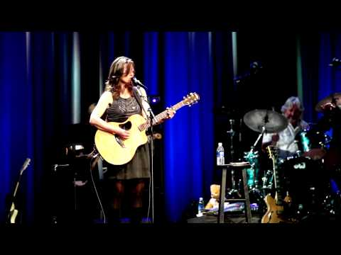 Amy Grant - I Will Remember You (HD)