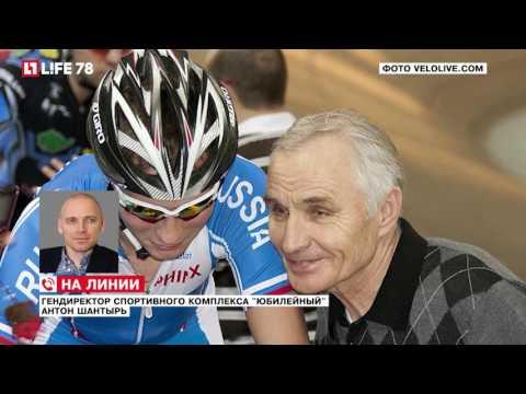 10. 09. 2016: Александр Кузнецов, 75-летие