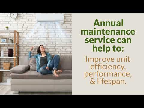 Keep Your AC Maintained with Carini
