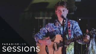 Paradise London Sessions | Ben Denny Mo - Wish  | Live From OMEARA