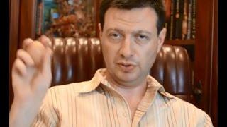 видео Владимир ХАЗАН