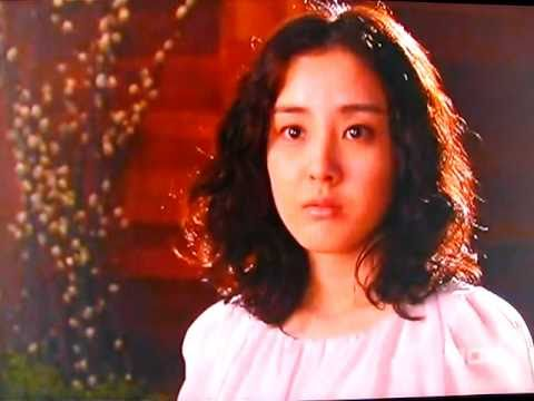 Piano Song- Pink Lipstick- Korean Drama, Episode 76 - YouTube
