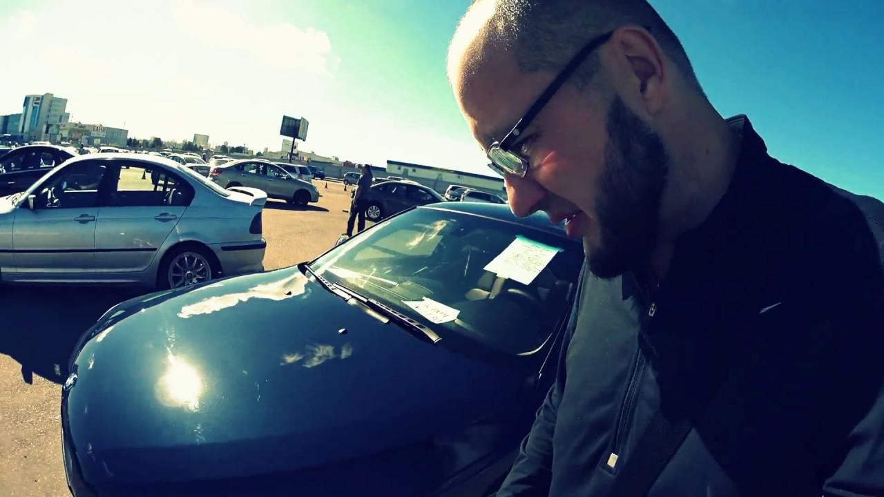 Выбираем б\у авто Lexus is250 (бюджет 700-750тр) - YouTube