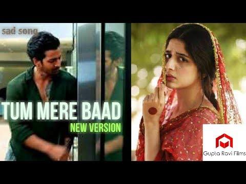 तुम-मेरे-बाद-मुहब्बत-💔-को-तरस-जाओगे_latest_video_hindi-feat.-harshvardhan-rane-and-mawra-hocane