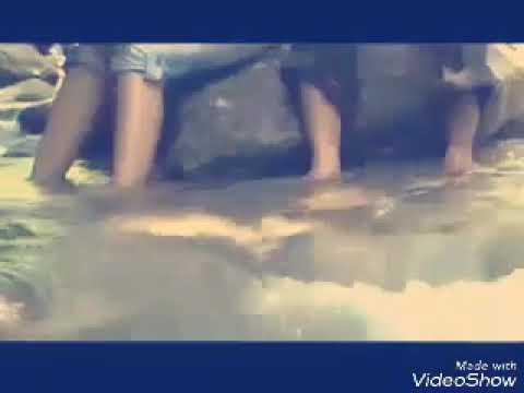 Gombal paling lucu di film BIOLA NAMABUGANG