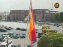 7/23/08 DASHNAKS READY TO PROTEST IF ABDULLA GUL  ARRIVES IN ARMENIA