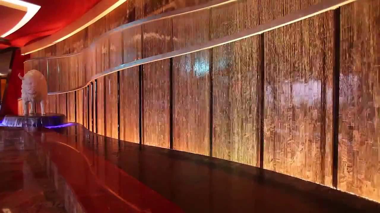 choctaw casino grand cafe