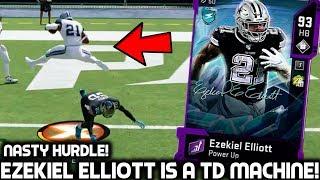 ezekiel-elliott-hurdles-jukes-everybody-madden-20-ultimate-team