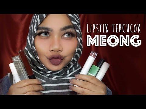 7-warna-lipstik-paling-aduhay-untuk-kulit-sawo-matang!