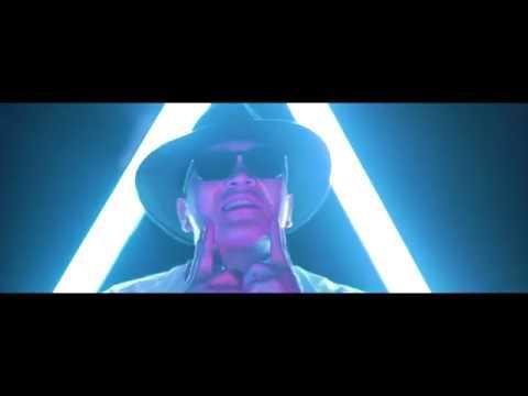 MC ARIUKA - XYH (MV)