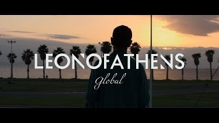 Leon of Athens - Global (Official Video)