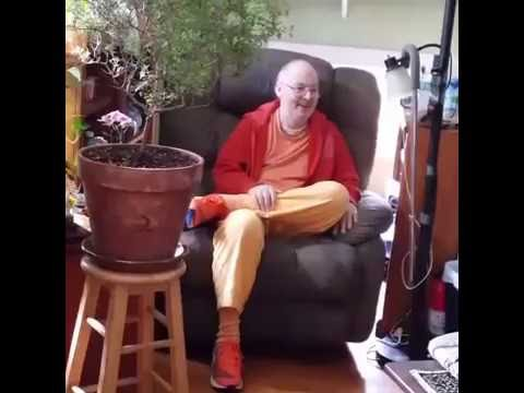 H.D. Goswami—A Talk with Satsvarupa Goswami  (October 28, 2016)