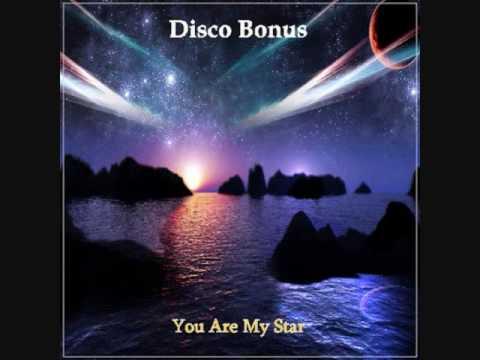 DISCO BONUS - Tears (Original Version)