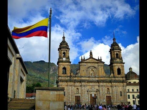 Wine and Spirits - Un viaje gastronómico por Bogotá Colombia