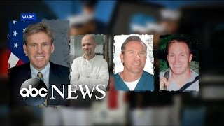 Benghazi Parents Blame Clinton in Lawsuit