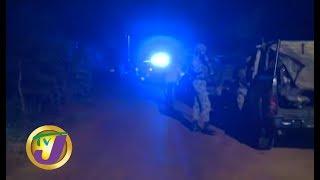 TVJ Midday News: Brazen Attack in Dover, St. Catherine - December 11 2019