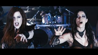 SECRET RULE - Imaginary World (Official Video) feat. Ailyn YouTube Videos