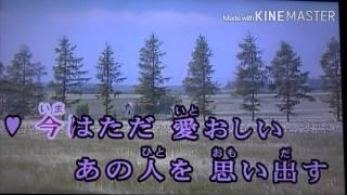 花は咲く 岩井 俊二 詩 菅野 よう子 曲.