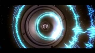 DJ Contacreast - Melody From Heaven (Christmas Remix) [FLP Downloadable]