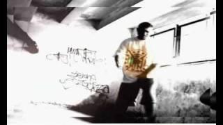 Fabuła ft. Pih, Pyskaty - Proforma (prod. Poszwixxx)