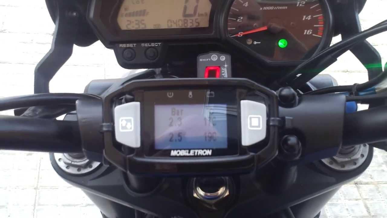 The Best World Yamaha Fz6 Youtube