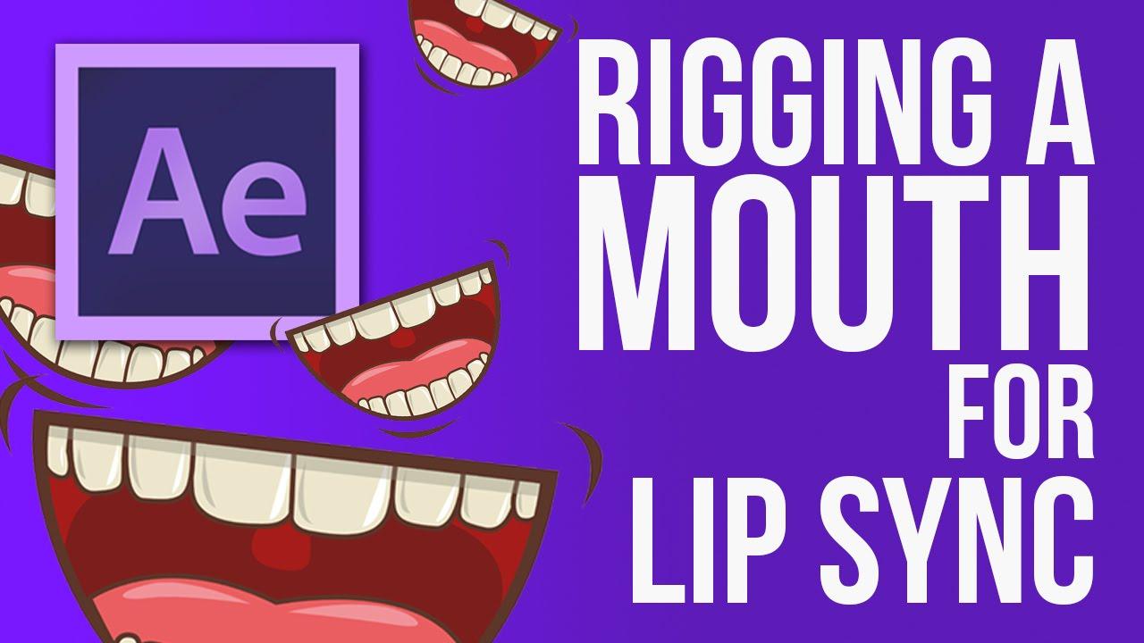 lip reading techniques