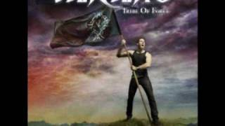 Watch Van Canto To Sing A Metal Song video