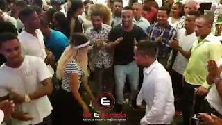 new ethiopian music 2018 by dj eskesta Remix i am just proud of my culture dance
