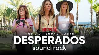 Ruthanne Love Again Desperados Soundtrack Youtube