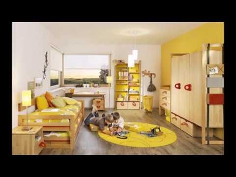 Beautiful Room With Colour 24 Design Ideas Interior Decorating