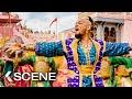Dschinni singt den prince ali song szene aladdin 2019 mp3