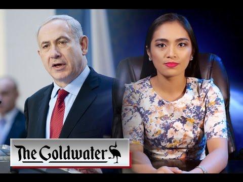 Israeli Jews abandon American Jews