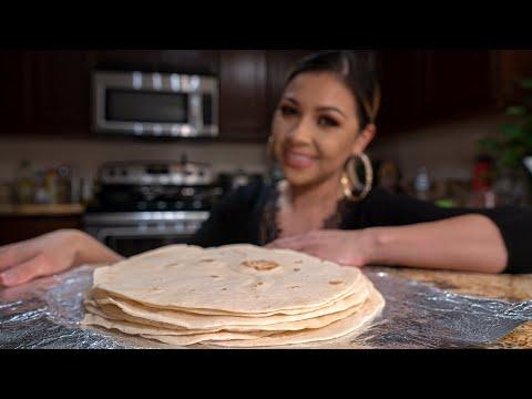 how-to-make-the-best-flour-tortillas