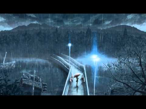 Lonely Day - System Of A Down - Nightcore