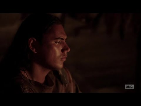 The American West S01 Episode 5 Outlaw Rising