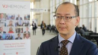 Advances in myeloma genomics and tailored patient therapy