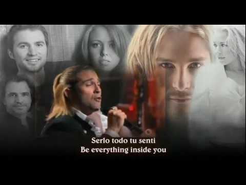 Ender Thomas _ YanniVoices - Ritual de Amor - English_Spanish Lyrics.mp4