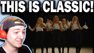 Red Velvet 레드벨벳 'Automatic' MV REACTION!
