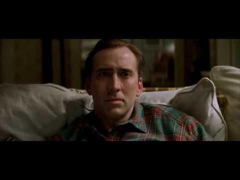 Nicolas Cage The Family Man - La La Means I Love You