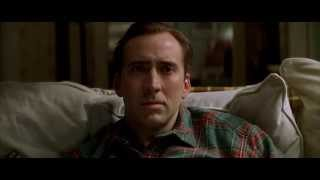 Nicolas Cage The Family Man - La La La Means I Love You