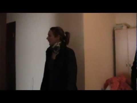 Teachanywhere presents: Living in Astana as a teacher