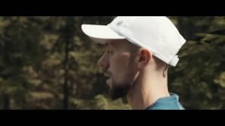 Brzeziński Błażej -  Przygotowania do maratonu