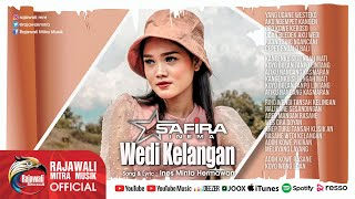 Safira Inema - Wedi Kelangan - Official Music Video