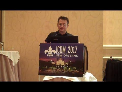ICDM2017 Tutorial on Misinformation part1